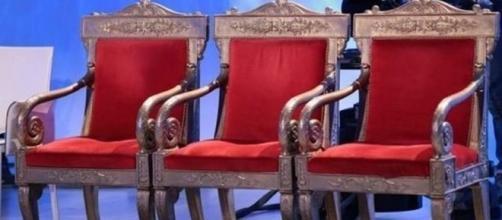 Uomini e Donne, ecco chi ci sarà da settembre sul trono -Guarda - quotidianodipuglia.it