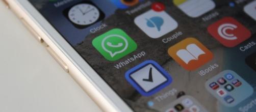Aplicativo passará a permitir pagamentos, facilitando a vida de usuários