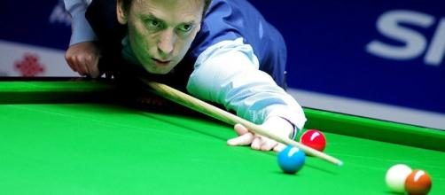 World Snooker (@WorldSnooker1) | Twitter - twitter.com