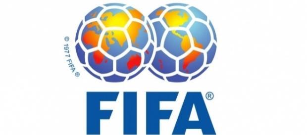 Classement FIFA 2017 : l'Égypte, le Sénégal et le Cameroun, en ... - africapostnews.com