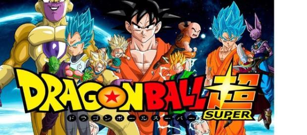 El empoderamiento de los fans de Dragon Ball Super sacude al mundo
