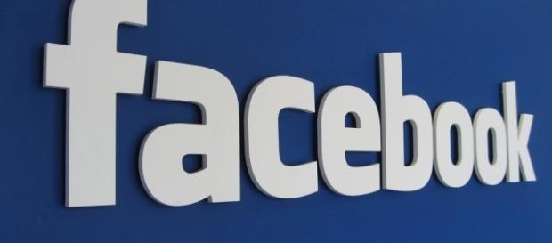 Facebook logo / Jeremiah Owyang on Flickr / Fair Use