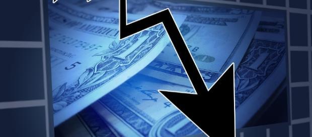 Financial - Free images on Pixabay - pixabay.com