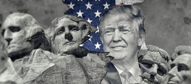 Free illustration: Trump, Usa, America, Donald Trump - Free Image ... - pixabay.com