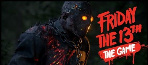'Friday the 13th: The Game' upcoming changes to include restraint on team-killing (Doshie/YouTube Screenshot)