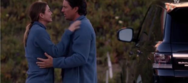 Greys Anatomy Season 14 Spoilers Hint Jo Will Start Feeling For Deluca