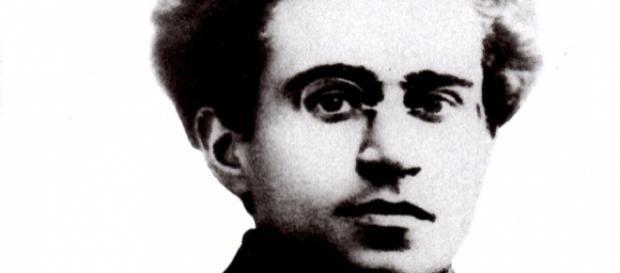 IN MORTE DI ANTONIO GRAMSCI (discorso di Camillo Berneri – 3 ... - bresciaanticapitalista.com