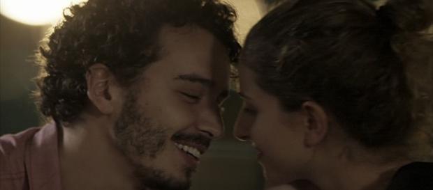 """Ivana e Cláudio ficarão junto em """"A Força do Querer"""""""