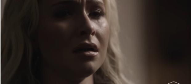 """""""Nashville"""" Season 5 Episode 22 """"Reasons To Quit"""" airs on Thursday on CMT."""
