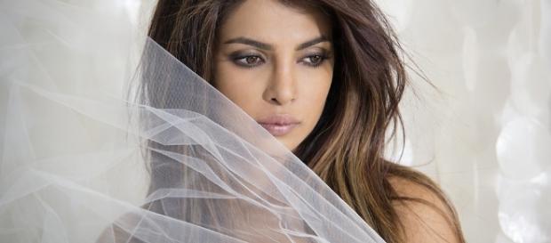 Priyanka Chopra to release new single with Australian DJ Will Sparks - Image via TVPromosDB YT