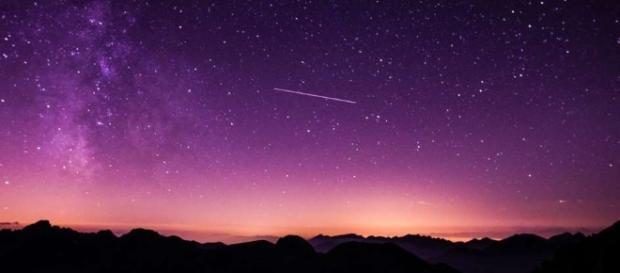San Lorenzo, si rinnova lo spettacolo delle stelle cadenti