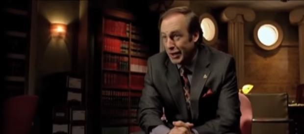 Saul Goodman's Best Moments on Breaking Bad - Reality Heroes/YouTube