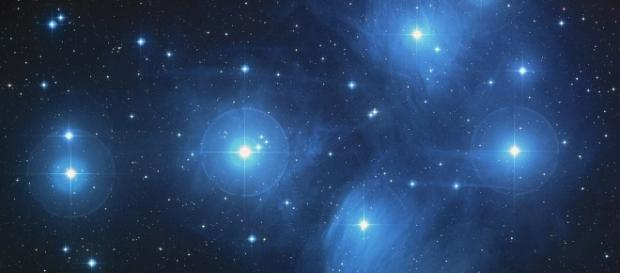 Don't let yourself be bullied Aquarius, the stars say to stand your ground! - Image via pixabay.com