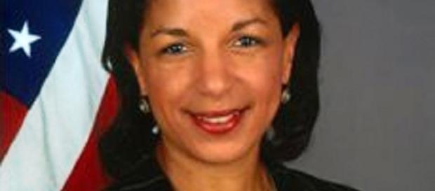 Susan Rice (State Department wikimedia)
