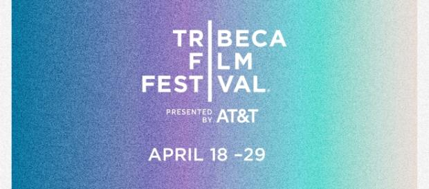 The Tribeca Film Festival will be held on April 18-29 2018 Courtesy: Alyssa Grinder Tribeca Enterprises