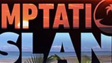 Gossip Temptation island, Selvaggia e Francesco si sono lasciati? Gli indizi