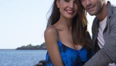 Valeria e Alessio dopo Temptation Island: la ragazza sarda fuoriosa sui social