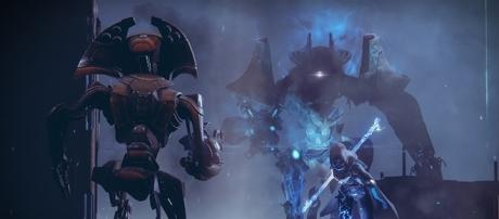"""Destiny 2"" is set to arrive on consoles this September 6 and the PC beta is happening on August 28. (Gamespot/Destiny 2)"