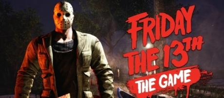 'Friday The 13th: The Game' new content with new maps and emotes, coming(Typical Gamer/YouTube Screenshot)