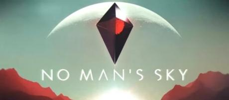 """Hello Games released update 1.3 for """"No Man's Sky"""" adding numerous new features such as new central storyline -- GameTrailers / YouTube"""