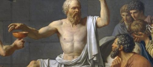 A principal preocupação do conhecimento filosófico é o questionamento. https://www.google.com.br/search?q=Os+maiores+problemas+filos%C3%B3ficos+d