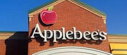 Applebee's and IHOP set to close 160 restaurants [Image: flickr.com]