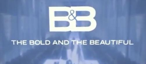 Bold And The Beautiful logo youtube screenshot at: https://youtu.be/ytAkX0KvGLI youtube channel boldandbeautiful