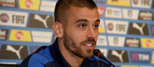 Calciomercato Juventus, presto potrebbe sbloccarsi un'importante trattativa