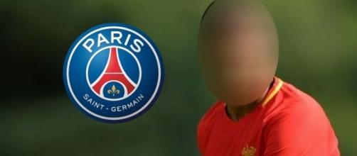 Ce joueur va rejoindre le Paris Saint Germain ?