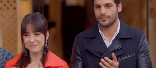 Cherry Season: la soap turca terminerà una settimana dopo a settembre 2017, ecco quando