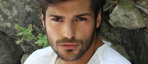 Cherry Season: Serkan Cayoglu ha un fratello gemello - tutte le ... - bitchyf.it