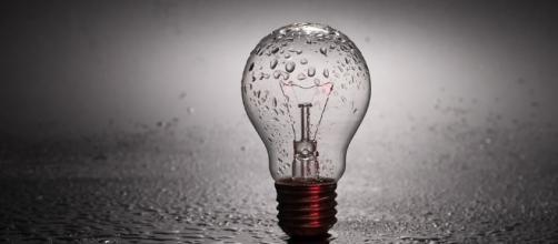 Free photo: Bulb, Light, Energy, Strand - Free Image on Pixabay ... - pixabay.com