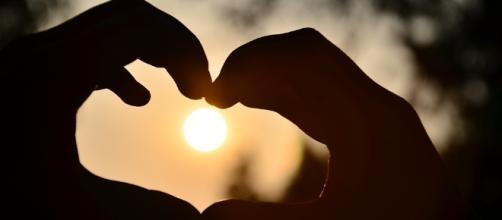 Free photo: Heart, Love, Hands, Valentine'S Day - Free Image on ... - pixabay.com