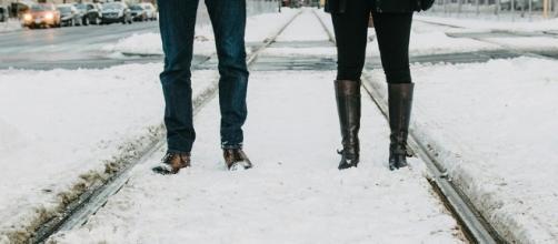Free photo: Perspective, Boots, Fashion - Free Image on Pixabay ... - pixabay.com