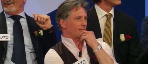 Giorgio Manetti (Foto 25/26) | Televisionando - televisionando.it