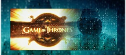 Hacker quer uma fortuna para não divulgar os capítulos inéditos de 'Game of Thrones'