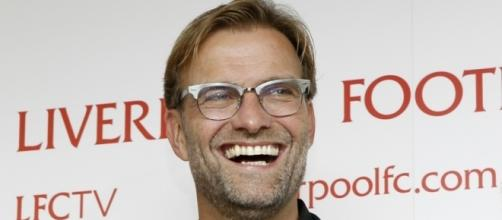 """Klopp: """"Je suis le Normal One"""" - football.fr"""
