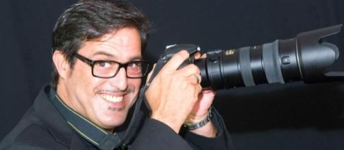 Marco Baldini: nuovo amore per il conduttore radiofonico - meglio.it