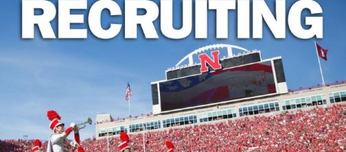 Nebraska coaches ramping up recruiting - omaha.com