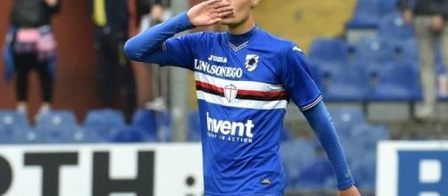 Nedved: 'Juventus are following Patrik Schick' -Juvefc.com - juvefc.com