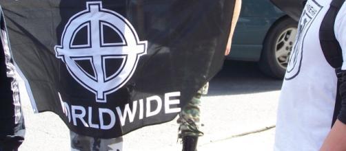 neonazi movement - Wikimedia Commons