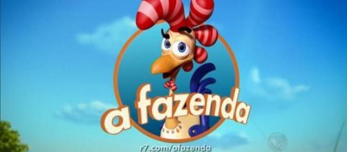 O reallity show 'A Fazenda 9' estreia em setembro ou outubro deste ano
