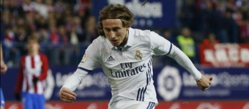 Real Madrid: Modric suspendu 3 ans plus tard - beIN SPORTS - beinsports.com