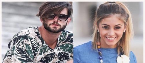 Trono Classico gossip, Andrea e Giulia stanno assieme: la conferma in un video