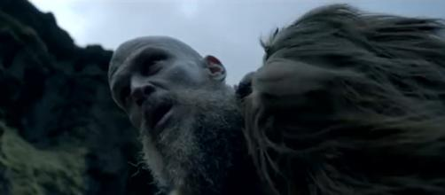 'Vikings' Season 5: Floki's fate revealed by Gustaf Skarsgard's new project? - [History/YouTube]