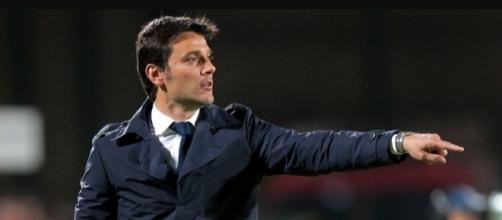 Vincenzo Montella Close To Finalizing Deal To Manage AC Milan: The ... - italianfootballdaily.com