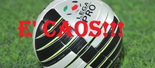 Caos sulla prossima Serie C...