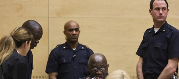 C'est chaud sur le cas Gbagbo à La Haye