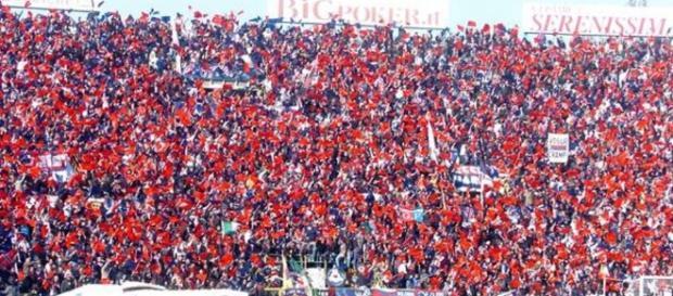 Come cambia lo stadio Dall'Ara: nuove aree hospitality, Terrazza ... - bolognatoday.it