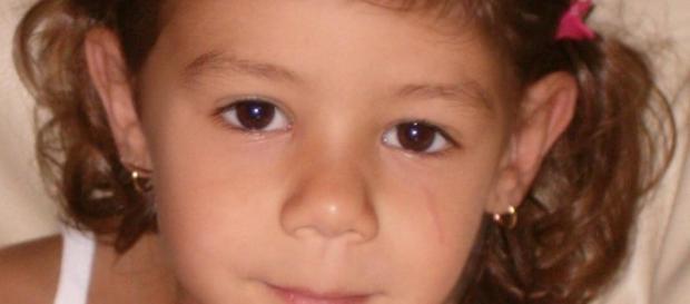 Denise Pipitone e l'impronta digitale che potrebbe riaprire il caso